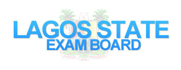 Lagos State Exam Board