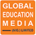 Global Education Media