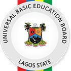 Lagos State Universal Basic Education