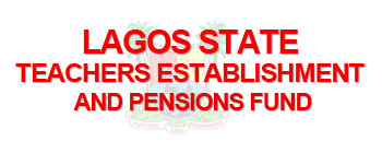 Lagos State Teachers Establishment and Pensions Fund